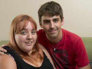 Tremor felt by Toowoomba couple