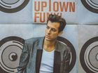 Chart-topper Mark Ronson will bring his hit album Uptown Special to Splendour.