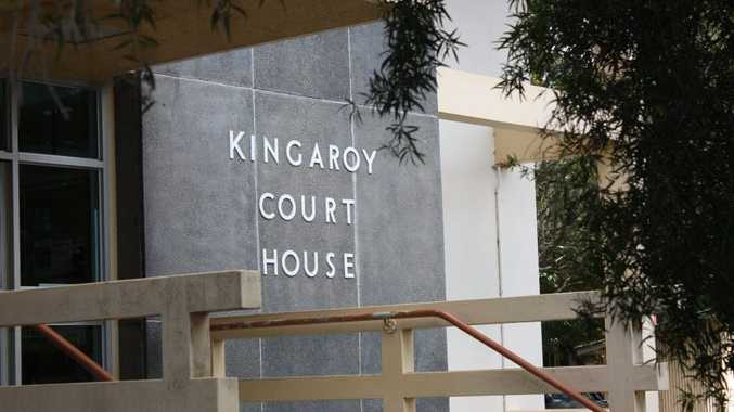 DEBT COLLECTORS: The South Burnett owes more than $4 million to the State Penalties Enforcement Registry including 2717 people from Kingaroy Courts. Photo: Danielle Lowe / South Burnett Times