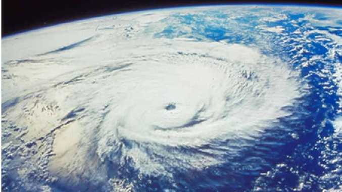 Image result for tropical cyclone