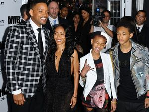 Will Smith slams divorce rumours and 'dumb people'