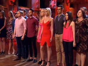 Opa! Six new teams invade My Kitchen Rules