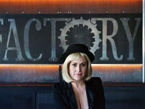 Factory responds to criticism of nightclub failure