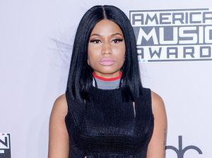 Two Nicki Minaj tour members stabbed, one dead
