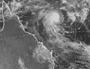 Satellite tracks Tropical Cyclone Marcia move towards coast