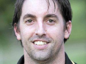 Joyce earns stripes as Tigers coach
