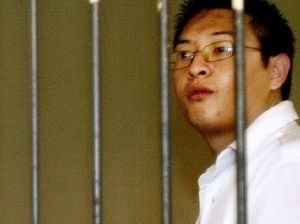 New court appeal for Australian Bali Nine pair
