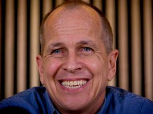 OPINION: Is Peter Greste our next Australian of the Year?
