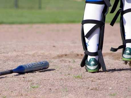 Softball: From 8am Saturday at Maryborough Softball grounds