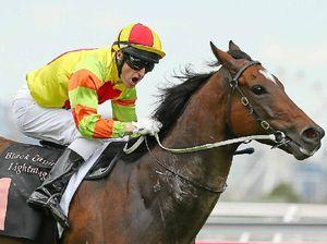 Price eyeing Brisbane after Lightning win