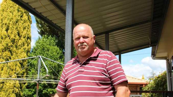 rodney personals Rodney james alcala (né rodrigo jacques alcala buquor le 23 août 1943)  en 1978, il se présente au jeu télévisé de rencontres the dating game [6].