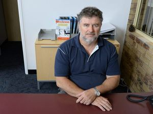 Funding cut guts Business Enterprise Centre program