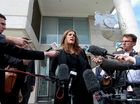Credlin told Abbott to 'f--- off' ahead of 2013 election