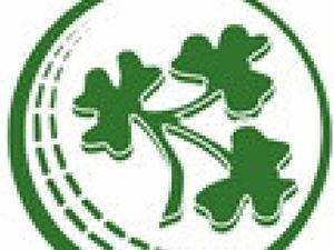 World Cup 10 not so perfect for Irishmen