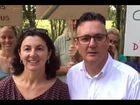 Spooner promises to scrap West Byron development if ALP wins