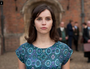 What Stephen Hawking's ex-wife thought of Felicity Jones