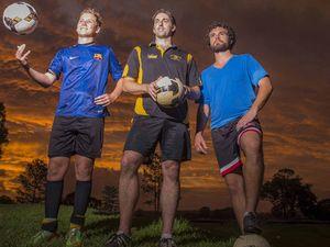 Tigers to unleash roar power in FFA Cup