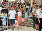 Big bucks for Gympie malls in $22 billion national merger