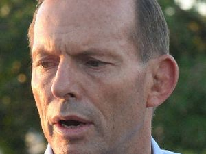 PM pledges Commonwealth aid for Cyclone Marcia victims
