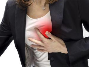 Catalyst show may lead to heart attacks, strokes: study