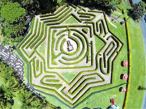 A-maze-ing Coast tourist attraction to be sold