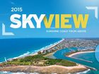 YOUR SAY: SkyView gives a stunning perspective of the Coast