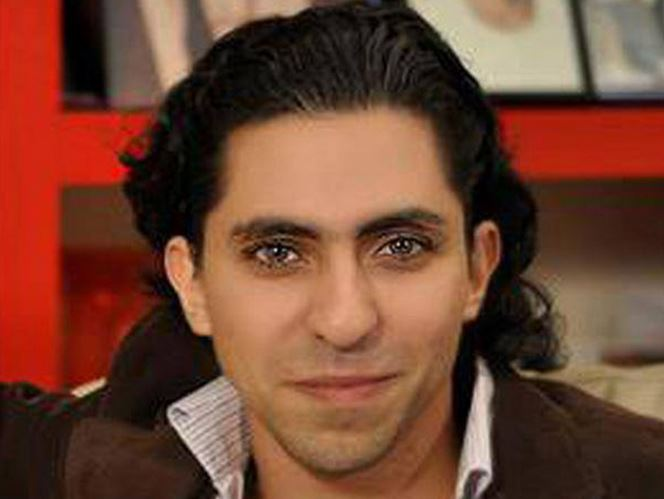Saudi Arabian blogger Raif Badawi could face trial for apostasy