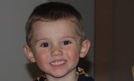 NSW Police have offered a $1 million reward for information to help find William Tyrrell.Source:Channel 7