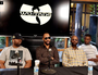Wu-Tang Clan's secret album could be released in 88 years