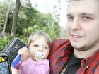 Treasures to be found as geocaching craze sweeps region
