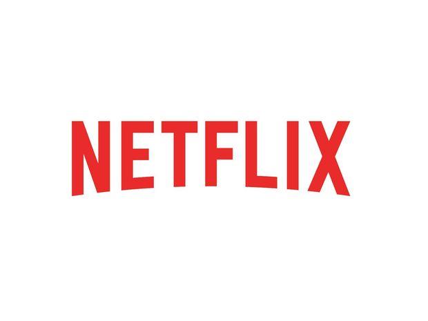 Netflix announces its first ever original Australian series.