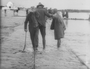 Amazing footage of Aussies in First World War