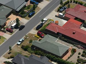 Is PM Abbott right about rising house prices?