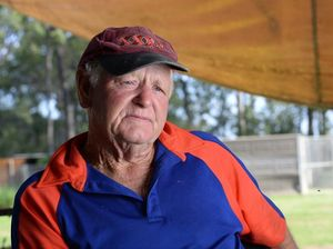Greyhound trainer Tom Noble faces more charges