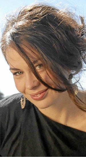 Ilona Harker