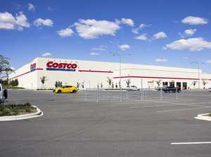 Costco coming: Ipswich favourite to lure retail giant