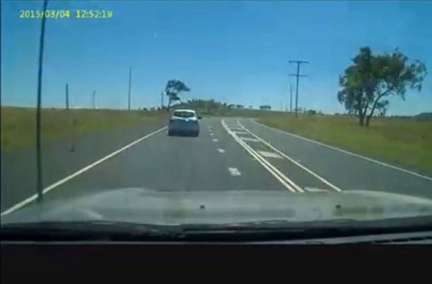 More parents are buying dash cams for their newly licenced children in a bid to keep them safe on the roads. according to comparethemarket.com.au.