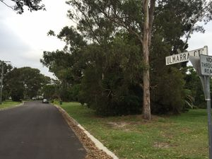 Charges laid over Mooloolaba unit shooting