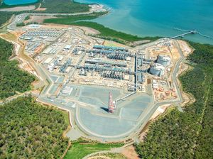 Santos signs WA gas supply deal