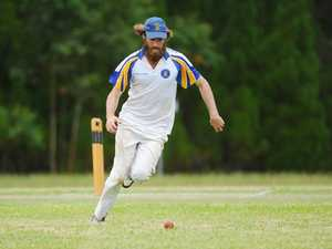 Outright win sees Sawtell move to top of table