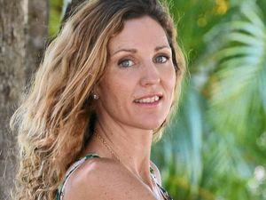 Sue-Anne Stewart up for Queensland Music Award