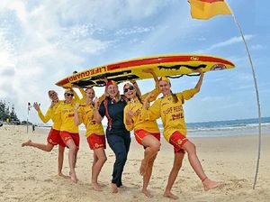 Inside our $7.5m surf club industry