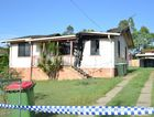 A home in Boronia Cresc, Casino, was destroyed by fire early this morning.
