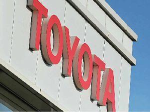 Govt backflips over funds for car factories