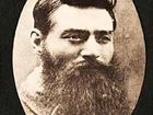 Ned Kelly Photo Contributed