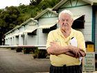 Lismore Palms caravan park residents find new homes