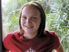 Emily anxious to speak against mental illness stigma