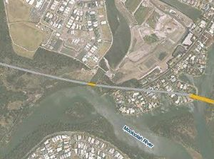 Final stages of Mooloolah River Interchange plans on table