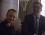 Iron Man surprises disabled boy by giving him bionic arm