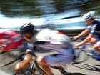 Mooloolaba Tri: athletes face drug testing